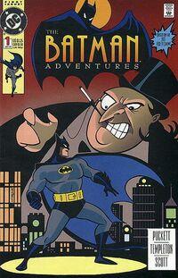 Batman Adventures Vol 1 1.jpg