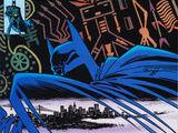 Batman Vol 1 462