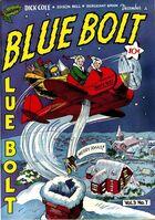 Blue Bolt Vol 1 31