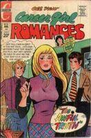 Career Girl Romances Vol 1 70