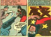 Comet (Archie Comics).jpeg