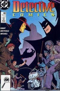 Detective Comics Vol 1 609.jpg