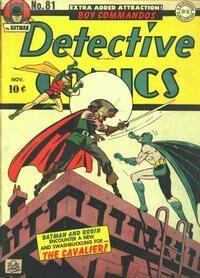 Detective Comics Vol 1 81.jpg
