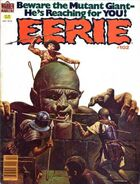 Eerie Vol 1 102