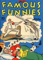 Famous Funnies Vol 1 111