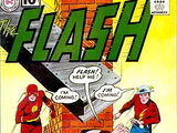 The Flash (comic book)