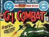 G.I. Combat Vol 1 215