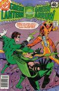 Green Lantern Vol 2 114