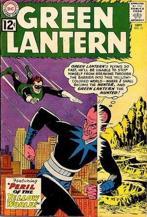 Green Lantern_Vol_2_15.jpg