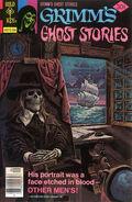 Grimm's Ghost Stories Vol 1 40