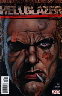 Hellblazer Vol 1 260