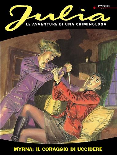 Julia Vol 1 139