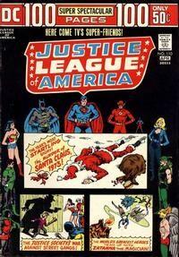 Justice League of America Vol 1 110.jpg
