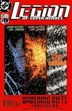 Legion of Super-Heroes Vol 4 125.jpg