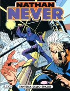 Nathan Never Vol 1 11