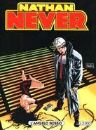 Nathan Never Vol 1 78