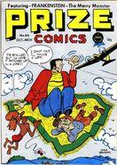 Prize Comics Vol 1 66