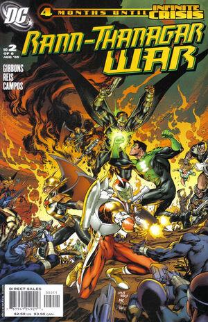 Rann-Thanagar War Vol 1 2.jpg