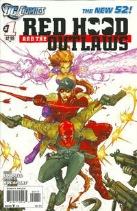 Red Hood and the Outlaws Vol 1 1.jpg