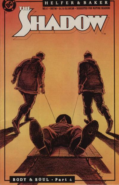 Shadow Vol 3 17