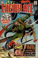 Star-Spangled War Stories Vol 1 149