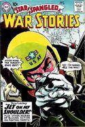 Star-Spangled War Stories Vol 1 83