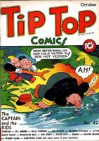 Tip Top Comics Vol 1 42