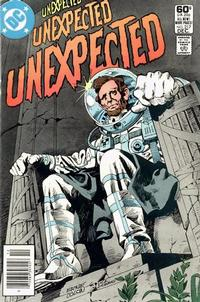Unexpected Vol 1 217