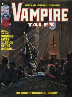 VampireTales11.jpg