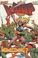 Warp Vol 1 13