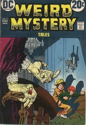 Weird Mystery Tales Vol 1 5.jpg