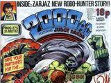 2000 AD Vol 1 275