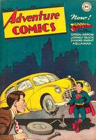 Adventure Comics Vol 1 103