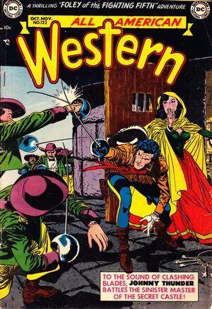 All-American Western Vol 1 122.jpg
