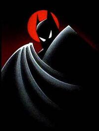 Batman (1992 TV Series)