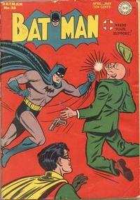 Batman_Vol 1 28.jpg