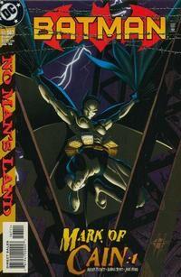 Batman Vol 1 567.jpg