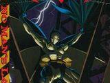 Batman Vol 1 567