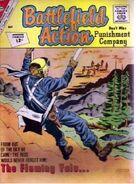 Battlefield Action 41