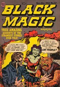 Black Magic Vol 1 27.jpg