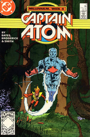 Captain Atom Vol 1 11.jpg