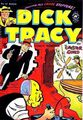Dick Tracy Vol 1 61