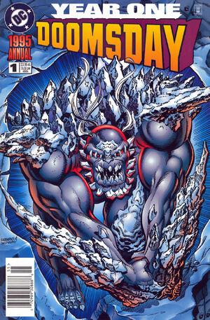 Doomsday Annual Vol 1 1.jpg