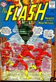 Flash Vol 1 144