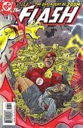 Flash Vol 2 198