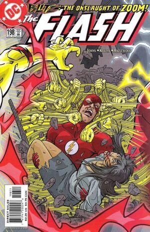 Flash Vol 2 198.jpg