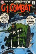 G.I. Combat Vol 1 139