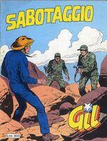 Gil Vol 1 8