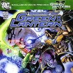 Green Lantern Vol 4 59.jpg