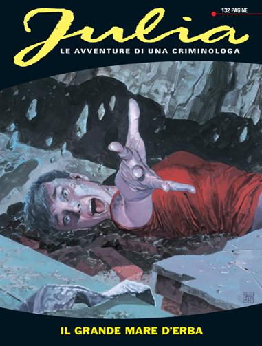 Julia Vol 1 70